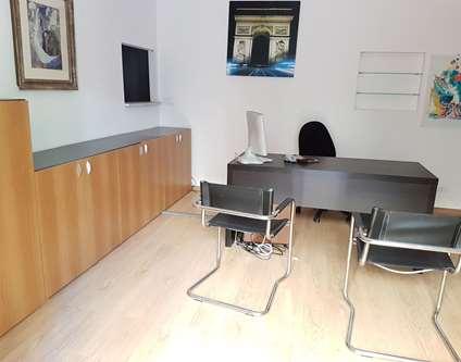 Gdb immobiliare genova appartamenti in affitto for Appartamenti arredati in affitto genova