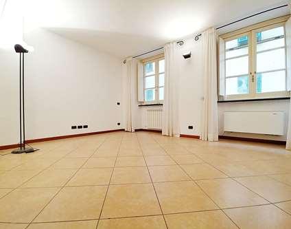 Appartamento Vendita Genova Via Nicolò Daste Sampierdarena